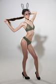 Leona Mia - Skinny Girl 11-14k6s38bl6wl.jpg