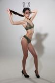 Leona-Mia-Skinny-Girl-11-14-j6s4bg8ax5.jpg
