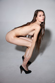 Leona-Mia-Skinny-Girl-11-14-q6s4biuc6o.jpg