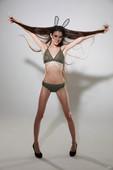 Leona-Mia-Skinny-Girl-11-14-e6s4bgkxpj.jpg