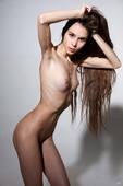 Leona Mia - Skinny Girl 11-14l6s38dph06.jpg