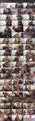 (2018) Heydouga 4083-PPV414 本生素人TV つかさ – 日焼け 黒ギャル 家出 パンコ ヤリマン チャラ娘 セフレ good 寂しがりや 遊ぶ金ほしさ 流出 中出 1.4 GB