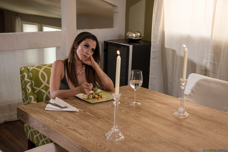 Ariella-Ferrera-%3A-Dinner-for-One%2C-Table-for-Two-%23%23-BRAZZERS-56s3w0og6q.jpg
