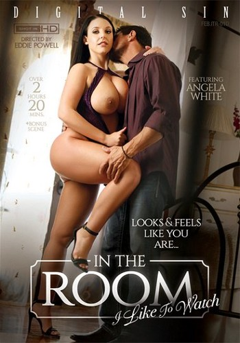 In The Room I Like To Watch (2018)