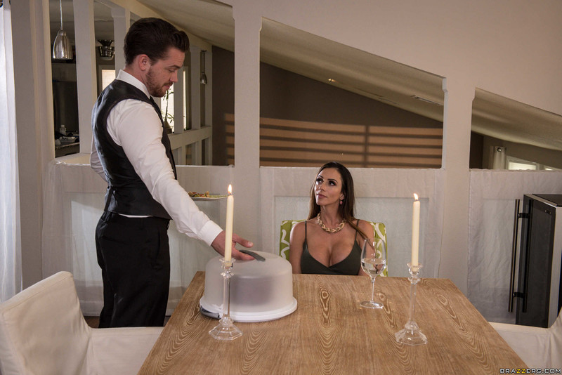 Ariella-Ferrera-%3A-Dinner-for-One%2C-Table-for-Two-%23%23-BRAZZERS-f6s3w0wppu.jpg