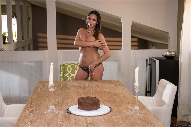 Ariella-Ferrera-%3A-Dinner-for-One%2C-Table-for-Two-%23%23-BRAZZERS-t6s3wi6e4y.jpg