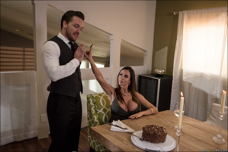Ariella-Ferrera-%3A-Dinner-for-One%2C-Table-for-Two-%23%23-BRAZZERS-06s3w19ba6.jpg