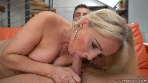 LustyGrandmas 17 10 26 Jane Nelle Give Me The Heavenly Dick XXX 1080p MP4-KTR