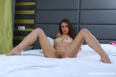 Nicol-D-Brunette-opens-her-legs-to-show-her-shaved-cunt-11-16-36s47wuf5k.jpg