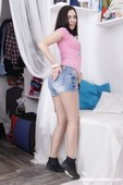 Jenny-Sapphire-Teen-showing-her-round-butt-11-18-o6s6qvm3pp.jpg