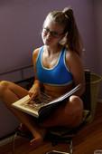 Tatiana-Penskaya-As-The-Class-Cookie-11-19-a6s8j6pa6e.jpg