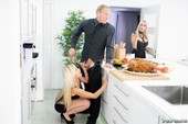 Gabi-Gold%2C-Sophie-Evans-Thanksgiving-Day-Fuck-with-Father-In-law-11-22-y6sjx7chhj.jpg