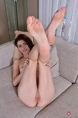 Hannah Hays - Footfetish - Set #365088 11-23f6slid9xfo.jpg