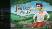 Fantasy Valley [Ch. 6 v1.0] [Ancho]