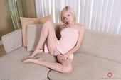 Jocelyn-Sweets-Upskirts-And-Panties-Set-%23365047-11-27-36sn3t402e.jpg