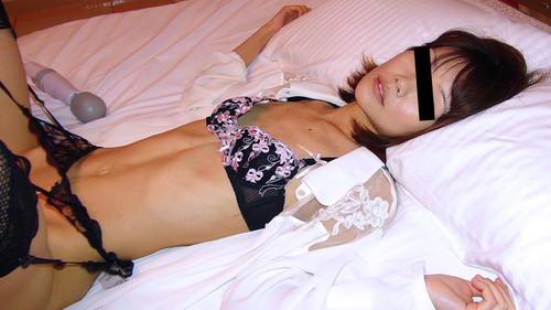Pacopacomama: 112918_387 - Kyoko (1080p)