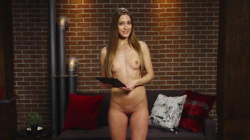 Alana Blaire Adultism 1
