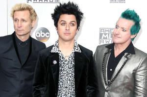 Green Day - Nimrod (2016) [96kHz/24bit]