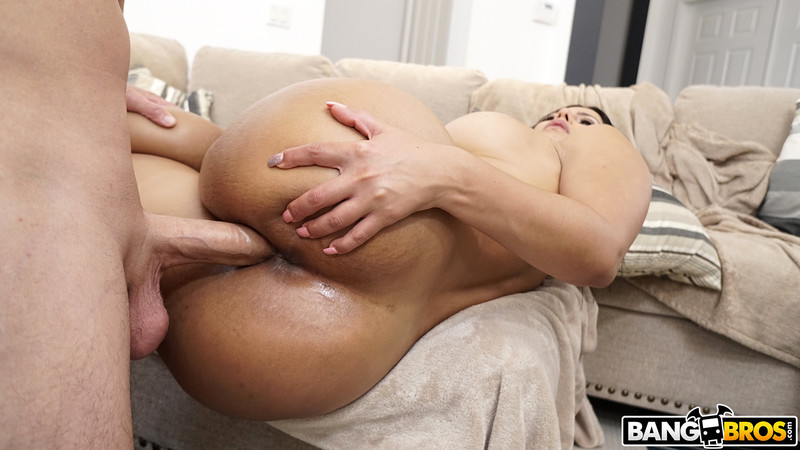 Rose-Monroe-%3A-Huge-Ass-Bouncing-On-My-Cock-%23%23-BANG-BROS-16sri4vrbt.jpg