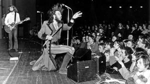 Jethro Tull - This Was [50th Anniversary Edition] (2018) [96kHz/24bit]