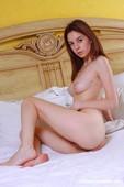 Ina-B-Shy-Teen-Showing-Her-Perfect-Body-12-07-p6sv94idzr.jpg