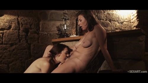 SexArt 18 12 07 Emylia Argan And Tera Link Hangover Part 1 XXX 1080p MP4-KTR