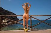 Natasha-Sexy-Lines-2--u6svxk5v12.jpg