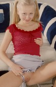 Katerina-E-Blonde-Teen-Showing-her-Bald-Pussy-12-09-16sw7s1x2i.jpg