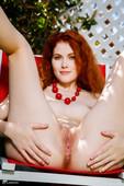 Heidi-Romanova-Red-12-10-h6swvwl3y6.jpg