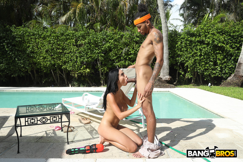 Victoria-June-%3A-Poolside-Games-with-Busty-Victoria-%23%23-BANG-BROS-66sx52iymr.jpg