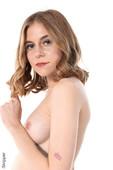 Shayla-Angel-In-Disguise-12-11-26sxpmf3dk.jpg