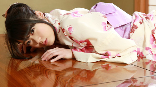 1pondo: 121318_782 - Runa Mizuki (1080p)
