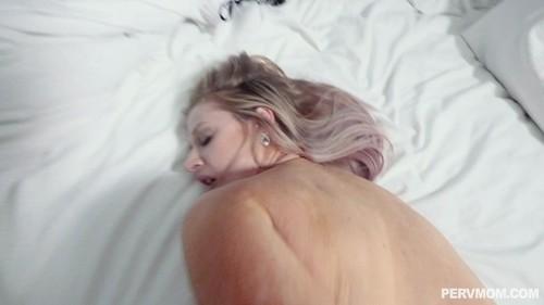 PervMom 18 11 06 Jenna Jones Business Bitch Bonage XXX INTERNAL 1080p MP4-TRASHBIN
