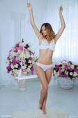 Elina-De-Leon-Perfection-12-15-d6tdb0wcba.jpg