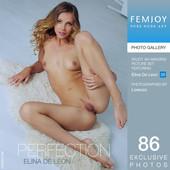 Elina-De-Leon-Perfection-12-15-76tdb36p5b.jpg