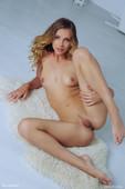 Elina-De-Leon-Perfection-12-15-z6tdb3a2q4.jpg