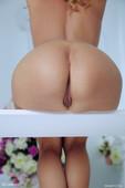 Elina-De-Leon-Perfection-12-15-c6tdb23bo1.jpg