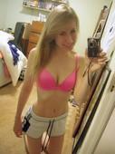Ex-Gf-Leaked-Nude-Photos-06tf6wqbep.jpg