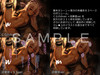 lfah0qjkc1ba - [181221][ふうりん亭 (冬蟲夏草)] 健気な褐色妹が壊されるまで (白猫プロジェクト)