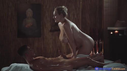 MassageRooms 18 12 26 Angel Wicky XXX 1080p MP4-KTR