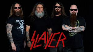 Slayer - The Collection (2015) [96kHz/24bit]
