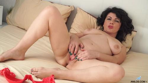 Anilos 18 12 30 Helen He Red Hot XXX 1080p MP4-KTR