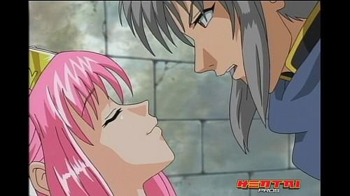 HentaiPros Princess Double Hunting 2 JAPANESE XXX 1080p MP4-CHiNPOKO