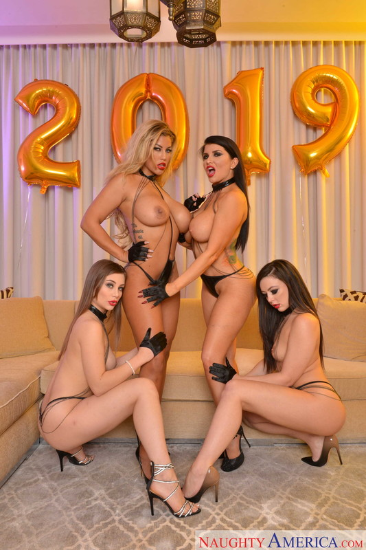 Bridgette-B%2C-Dolly-Leigh-%26-Romi-Rain-%3A-Secret-NYE-Porn-Party-%23%23-Naughty-America-g6tuv710on.jpg