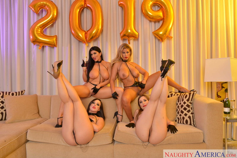Bridgette-B%2C-Dolly-Leigh-%26-Romi-Rain-%3A-Secret-NYE-Porn-Party-%23%23-Naughty-America-u6tuv84106.jpg