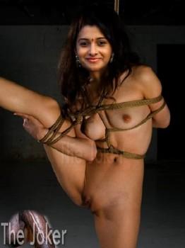 priya bhavani shankar nude images