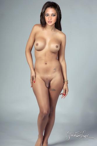 www timal acter kerthi suresh fack sex image com, Bolly Tube