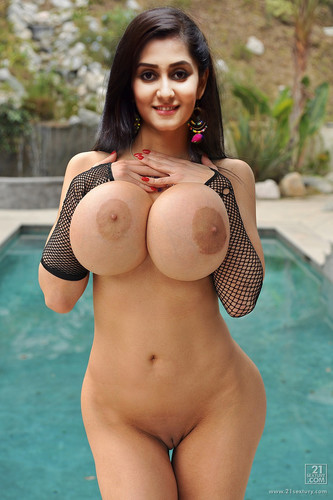 Madhuri Dixit xxx compilation - Aarzoo
