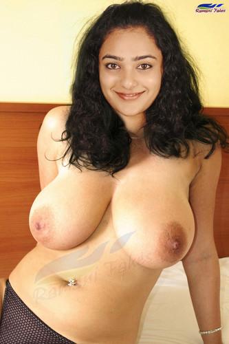 Desi Girl Fucked On Hidden Cam, Bolly Tube