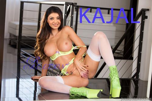 naked of alia bhatt fucking 4